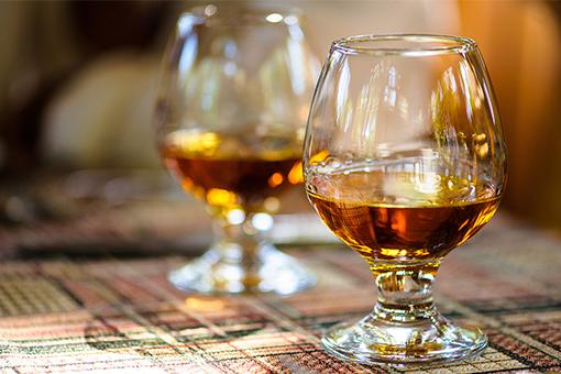 飲む前に知っておきたいスペインワインの特徴