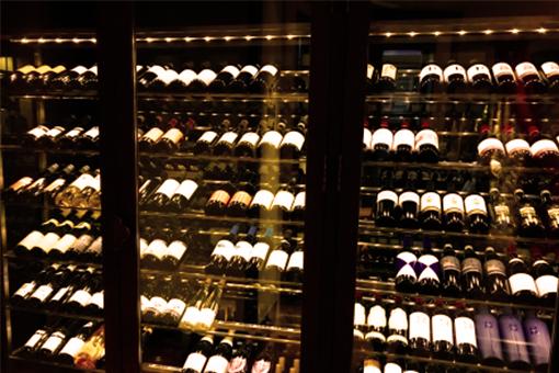 全ワイン共通!ワインを通販で購入するメリット