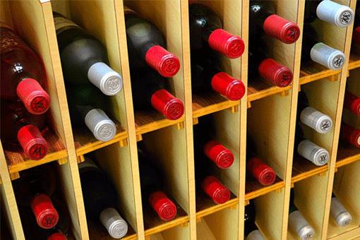 いいことばかりじゃない!ワインを通販で購入するデメリット