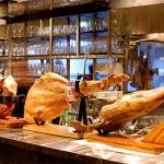 都内でスペイン料理を楽しみたいなら!スペインバルへGO!