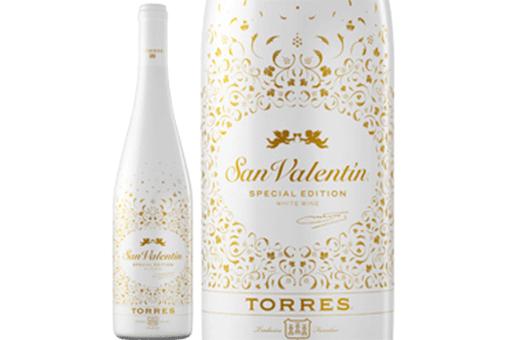 白ワインも熱い! スペインのおすすめ白ワイン【4選】
