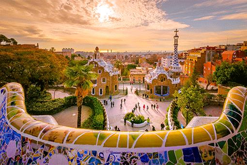 バルセロナに行くなら知っておきたい!おすすめ観光名所【まとめ】