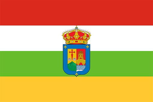 リオハワインとは? スペイン巡りの旅 Part1