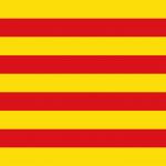 カタルーニャワインとは? スペイン巡りの旅 Part3